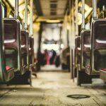 Ca se passe en France à Orly: le passager d'un bus enlevé par une dizaine de jeunes lors d'un incroyable kidnapping