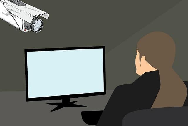 camera-surveillance-ordinateur