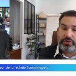 Covid – Reconfinement: une rechute économique inévitable ?… Eléments de Réponse avec Charles Sannat !