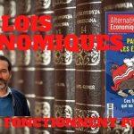 Ces lois économiques qui ne fonctionnent plus… Avec Charles Sannat