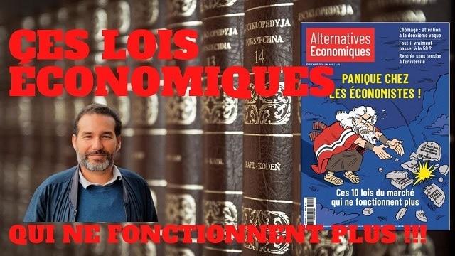 charles-sannat-ces-lois-economiques-qui-ne-fonctionnent-plus