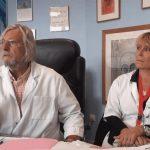 """CoVid 19 – Pr Didier RAOULT: La Vidéo censurée par Youtube """"Qui meurt du COVID"""" (remise en ligne)"""