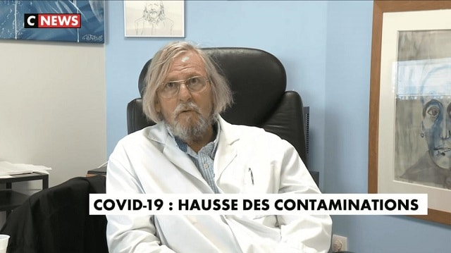didier-raoult-2020-09-14