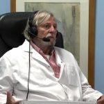 Le Professeur Didier Raoult sur RTL: «Le poids de la mortalité à côté du poids social va être négligeable !»