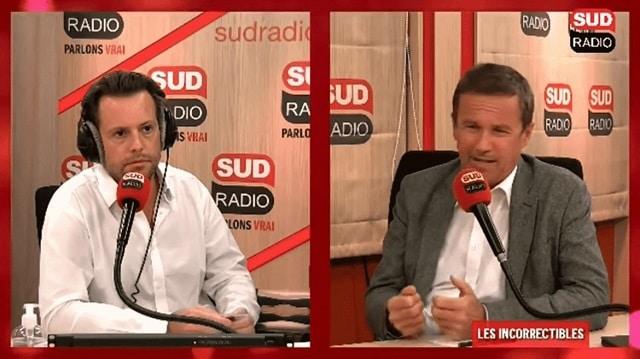 dupont-aignan-2020-09-14