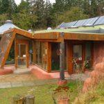 « Immobilier: Le choc de la transition écologique !! » L'édito de Charles Sannat