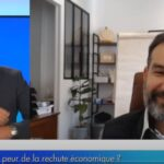 Emission Ecorama – Covid: une rechute économique inévitable ?