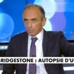 """Eric Zemmour: """"L'industrie française s'est écroulée"""" (Face à l'info 17/09/2020)"""