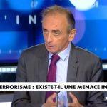 Éric Zemmour: «Mais que faisait ce terroriste Pakistanais en France ?»