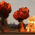 L'explosion désordonnée des bulles d'actifs ainsi que de l'économie mondiale sera incontrôlable !