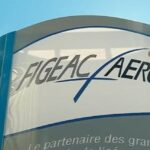 Aéronautique: suppression d'emplois chez Figeac Aéro,… le crash des sous-traitants !