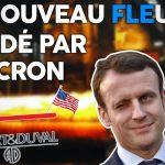 « Aubert et Duval » énième fleuron bradé par MACRON: un nouveau SCANDALE Alstom ?