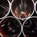 Nord Stream 2, la terrible bataille du gazoduc devant relier la Russie à l'Allemagne