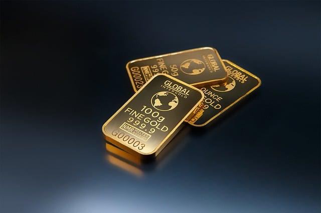 gold-bars-100g