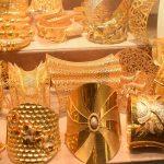 Le prix de l'or a baissé ? Les Indiens en profitent…