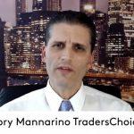 Gregory Mannarino: «On va vers un monde où il y aura ceux qui détiennent la richesse et les autres… Le but, c'est l'élimination de la classe moyenne !»