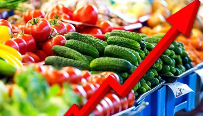 inflation-legumes-fruits