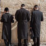 Israël, reconfinement général pour 3 semaines.