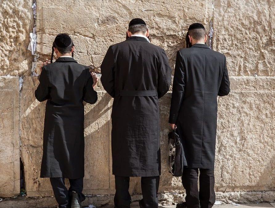 israel-mur-des-lamentations