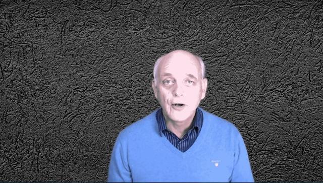 La violente charge de Jean-Dominique Michel contre le ministre de la Santé Olivier Véran