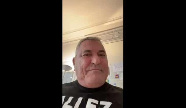 """""""Co***rd"""": Bigard pousse un nouveau coup de gueule et insulte Olivier Véran !"""