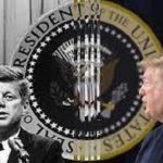 Paul Craig Roberts: «Les Etats-Unis et leur Constitution n'ont plus que 2 mois…»