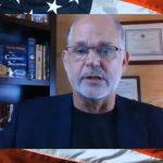 """Kevin Shipp: """"La Violence va s'amplifier aux Etats-Unis… Oui, ça va être Pire !…  Cela va même s'aggraver après les élections"""""""