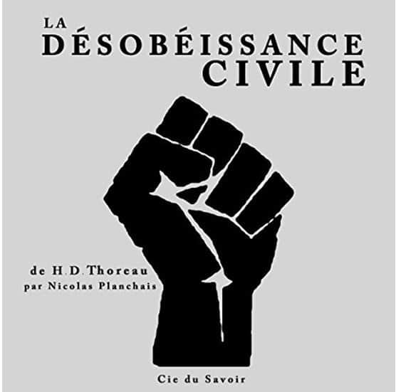 la-desobeissance-civile