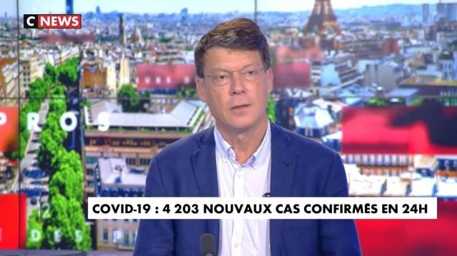 laurent-alexandre-2020-09-12