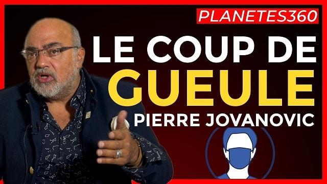 le-coup-de-gueule-de-pierre-jovanovic-2020-09-14