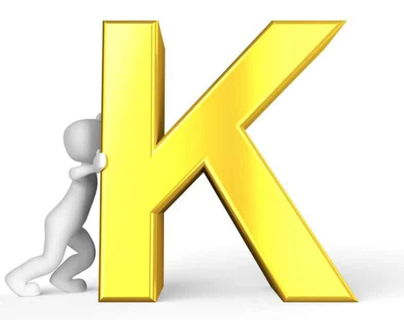 Bill Bonner: Bienvenue dans la reprise en « K »