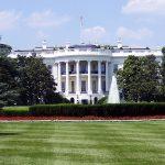 Pour éviter un désastre social, la Maison Blanche stoppe les expulsions jusque fin 2020