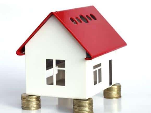 Immobilier: Paris -18 % de transactions !! Les achats de maison en forte hausse