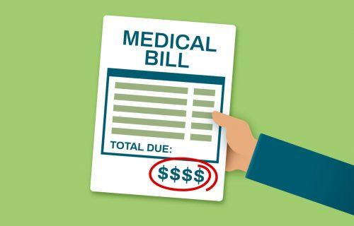 medical-bill-us