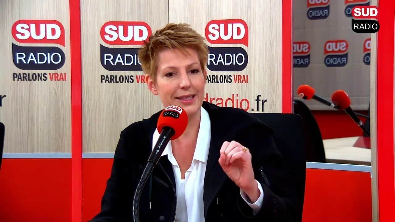 natacha-polony-des-ideologues-ont-pris-en-otage-leducation-nationale-1
