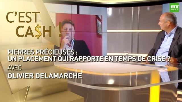 olivier-delamarche-2020-09-07