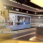 Olivier Delamarche: «Nous n'avons plus qu'à attendre que le Plan de Relance nous revienne dans la figure !»