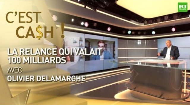 olivier-delamarche-2020-09-15