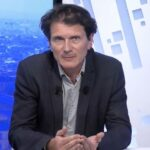 Un rebond ne fait pas une reprise: gare aux coups d'accordéons… Avec Olivier Passet