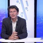Crise des grandes entreprises: la logique financière implacable… Avec Olivier Passet