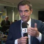 """Olivier Véran – Ministre de la Santé: """"Porter un masque est parfaitement inutile !"""""""