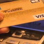 La disparition du Cash s'accélère… Paiement sans contact: une utilisation en très forte hausse