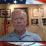 Il existe aussi un racisme anti-blanc aux Etats-Unis – Détenez de l'or et de l'argent ! – Paul Craig Roberts