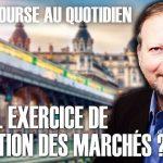 """Philippe Béchade – Séance du Vendredi 11 Septembre 2020: """"Nouvel exercice de lévitation des marchés ?"""""""
