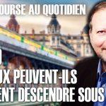 """Philippe Béchade – Séance du Mardi 15 Septembre 2020: """"Les taux peuvent-ils vraiment descendre sous zéro ?"""""""