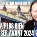 """Philippe Béchade – Séance du Mercredi 16 Septembre 2020: """"Il ne va plus rien se passer avant 2024 ?"""""""