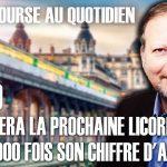 """Philippe Béchade – Séance du Jeudi 17 Septembre 2020: """"Quelle sera la prochaine licorne à se payer 1000 fois son chiffre d'affaire ?"""""""
