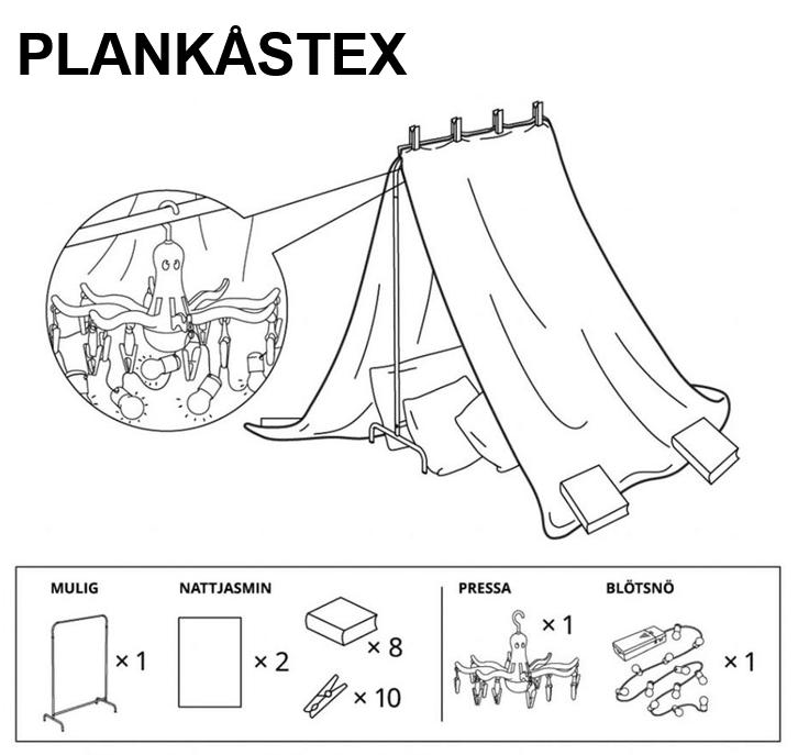 plankastex-plan-de-relance-castex