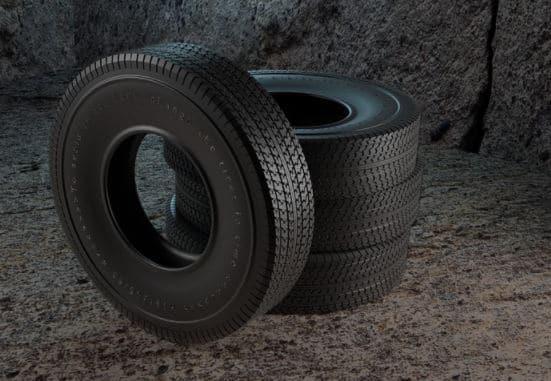 Les pneus hiver obligatoires dès 2021. Le retour de la prévoyance.