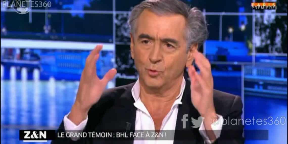 quand-bhl-clashe-zemmour-et-naul-1140×570